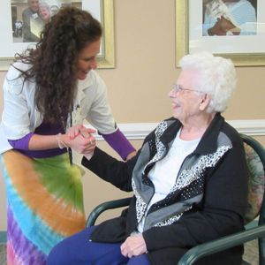 How We Can Help at Life Enrichment Center